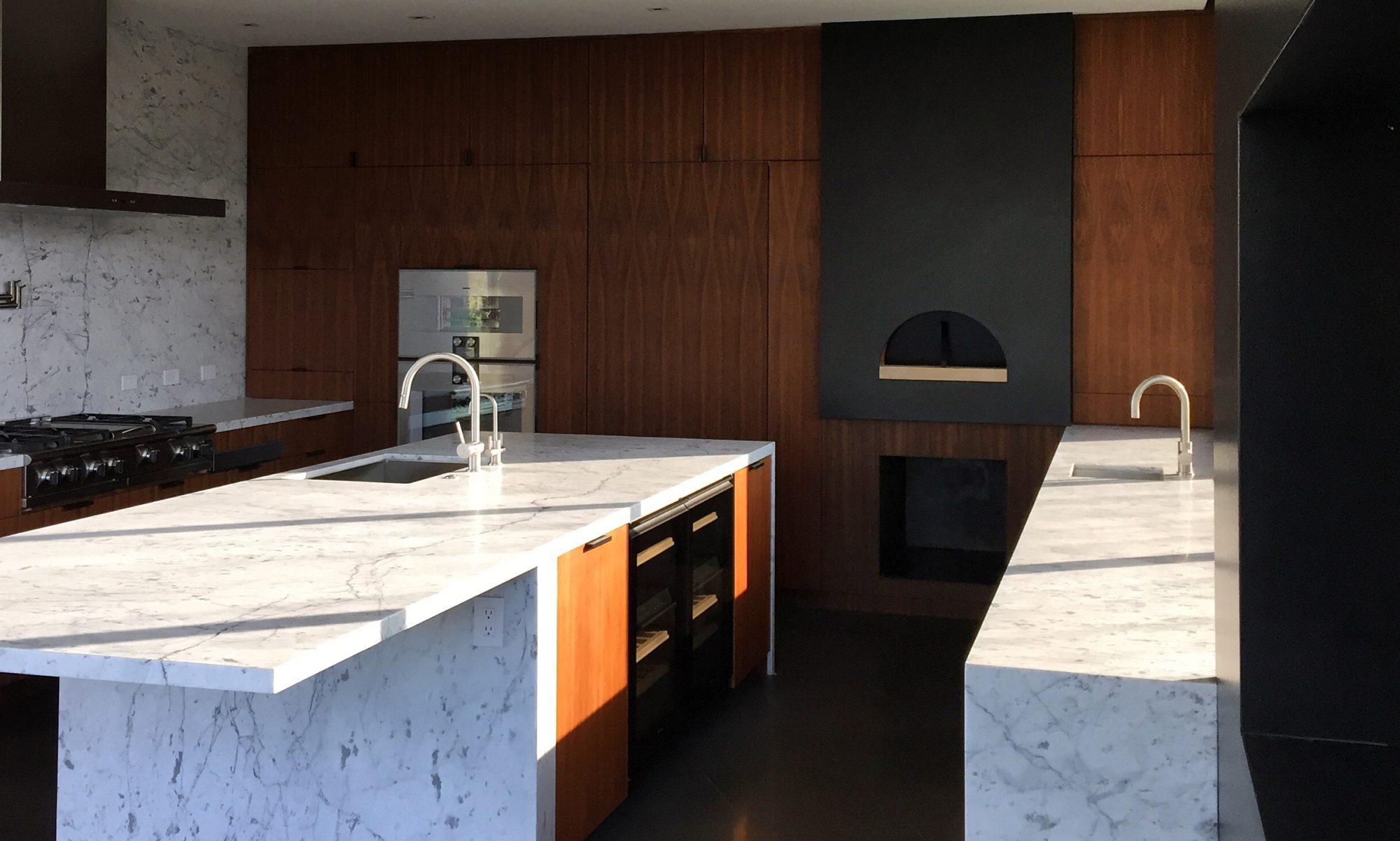 Palo Arte Woodworks